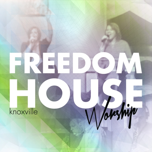 http://freedomhouseknoxville.org/